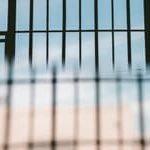 Prisión por no informar de los bienes en una ejecución.