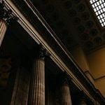 La responsabilidad penal de la persona jurídica no nace en el año 2010: hacia la unión de los entes con y sin personalidad jurídica.
