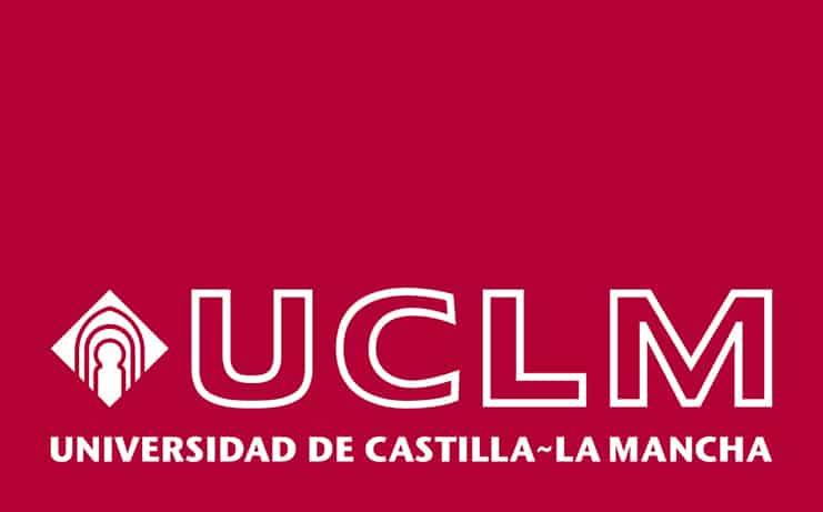 Summons asiste como invitado al posgrado en Derecho Público y Derecho Privado de la Universidad de Castilla La Mancha y la Universidad de Ibagué (Colombia).