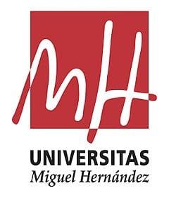 Summons colabora con la Universidad Miguel Hernández de Elche