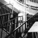 A prisión por atentar contra médica embarazada