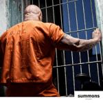 El Tribunal Supremo confirma la sentencia de 6 años y 10 meses de prisión por atentado