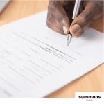 El coronavirus y los contratos de arrendamiento de local de negocio – impactos en la restauración