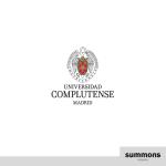 Summons participará en el Curso de Alta Especialización en Public Compliance
