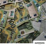 Summons impartirá en noviembre su curso de prevención de  blanqueo de capitales